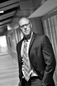Stuart F. Ross - Lawyer - Port Coquitlam / Tri-Cities